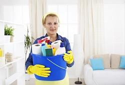 Cheap House Cleaning in Tooting, SW17