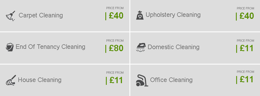 Amazing Prices on House Cleaning in Tooting, SW17